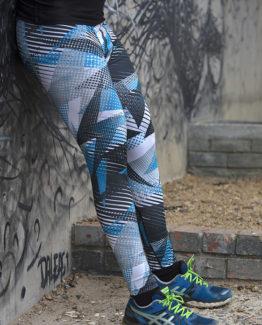 Flare_compression_tights