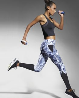 Matrix_sports_leggings