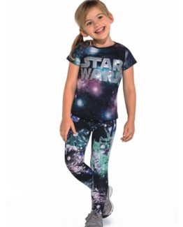Kryptonite_kids_leggings