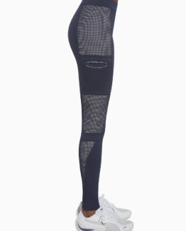 Highlands_sports_legging
