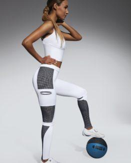 Highlands_sports_legging