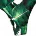 Palm_swimsuit