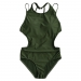 Seaweed_swimsuit