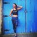 Orion_sports_leggings